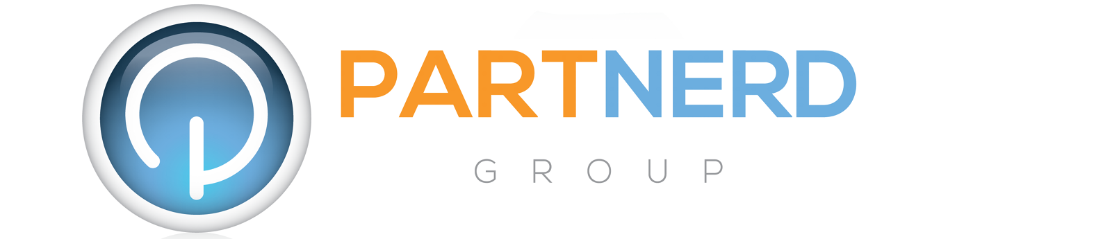 Partnerd Group